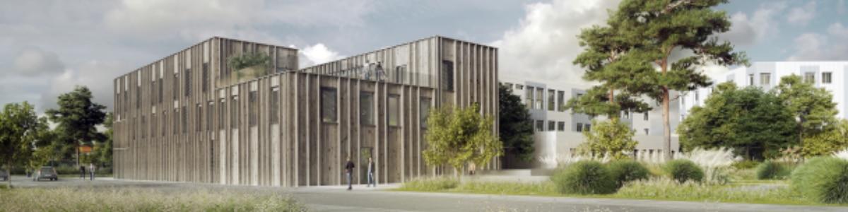 Délégation Départementale du Maine et Loire de la Chambre Régionale des Métiers des Pays de la Loire :